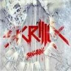 Cd Skrillex - Bangarang Ep - R$ 21,90