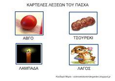 Οι Μικροί Επιστήμονες στο Νηπιαγωγείο...: ΠΑΣΧΑ Greek Easter, Toys, Activity Toys, Clearance Toys, Gaming, Games, Toy, Beanie Boos