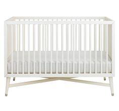 Lotus Crib Fun Shade Cribs Lotus And Play Yard
