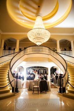 Palazzo Mansion Photos Ceremony Reception Venue Pictures California