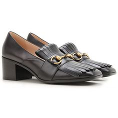 Womens Shoes Gucci, Style code: 443406-c9d00-1000