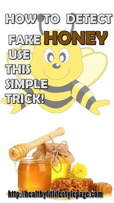 """One of the best natural sweet things is honey. It is called """"functional food"""" by nutritionists because it is completely natural and offers many health benefits. To be more precise, raw (unpasteuriz…"""
