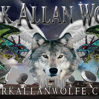 Music Sampler 3 by mark allan wolfe on SoundCloud