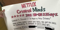 Proposals Ideas for her 25 Mind-Blowing Ways to Ask Your Crush to the Homecoming Dance 18 Cute Homecoming Proposal Ideas - How to Ask a Guy or Girl to Homecoming