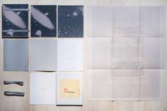 Big Sky Hunting- An artist book © 2013 albertosinigaglia check it out on ISSUU