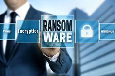 Ransomware, or the people who use it, are very successful in both infecting systems and extracting money from the organizations impacted by the infection. Most organizations we speak to face a ransomware infection multiple times per year, so if your organization has not been infected yet, prepare yourself. It is only a matter of time. And while you can and should train users on how to avoid ransomware, the bad actors that create ransomware only have to get lucky once. Beyond training to…