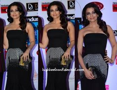 aishwarya-rai-toni-maticevski-ht-mumbai-most-stylish-awards-2015-1
