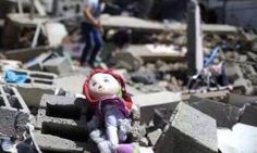 The Hamas how-to manual for exploiting civilian deaths | Allen West
