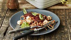 Chicken, Meat, Tableware, Kitchen, Food, Dinnerware, Cooking, Tablewares, Kitchens