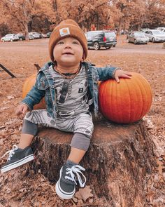 This Jack Skellington Rag makes for the cutest Halloween outfit! Re… This Jack Skellington Rag makes for the cutest Halloween outfit! Reposted from Cute Baby Boy Outfits, Little Boy Outfits, Cute Baby Clothes, Kids Outfits, Baby Boy Style, Fall Toddler Outfits, Babies Clothes, Baby Boy Fashion, Toddler Fashion