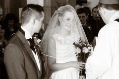 At the altar Altar, Getting Married, Photo Editing, Presentation, Wedding Photography, Weddings, Wedding Dresses, Beautiful, Editing Photos