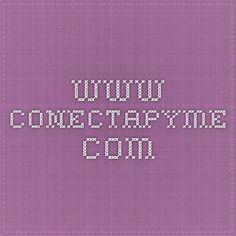 www.conectapyme.com