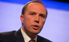 Sexist claptrap: Ray Hadley and Peter Dutton under fire for ...