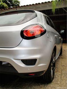 Fiat Bravo 2016 - Pesquisa Google