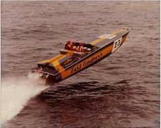 . Fast Boats, Speed Boats, Power Boats, Speed Fun, Drag Boat Racing, High Performance Boat, Offshore Boats, Boat Stuff, Super Yachts