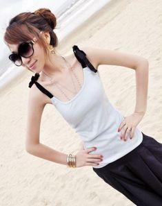 2479666e747765 24 Best Fashion images