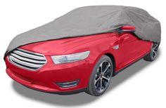 If you need more information about this car cover, this article can help you.