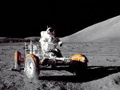 Google Image Result for http://www.nasa.gov/images/content/171015main_image_feature_774_ys_4.jpg
