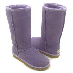 Authentic and brand new Mulberry Uggs Classic tall uggs and I don't do trades. Ugg Snow Boots, Ugg Winter Boots, Ugg Boots Cheap, Ugg Bailey Button, Bailey Bow, Tall Uggs, Tall Boots, Ugg Boots Clearance, Ugg Classic Tall