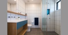 Nundah House   KO & Co Architecture Kos, Bathtub, Architecture, Design, Bath Tube, Arquitetura, Bath Tub, Bathtubs, Architecture Illustrations