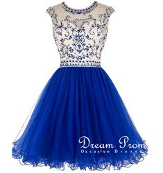 pics of cute sweet one piece frocks for girls - Google Search