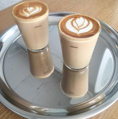 Coffee Is Life, Coffee Art, Coffee Shop, Coffee Lovers, Def Not, Coffee Pictures, Coffee Photography, But First Coffee, Morning Food