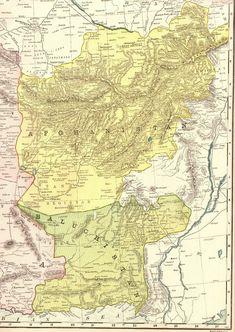 1850s Europe Good Rare Original Tallis Map England And Wales