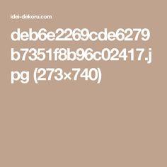 deb6e2269cde6279b7351f8b96c02417.jpg (273×740)