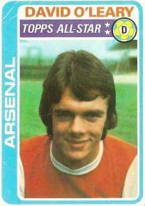 Arsenal Football, Arsenal Fc, All Star, Baseball Cards, Blog, Art, Trading Cards, Art Background, Blogging