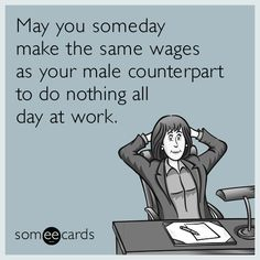 Workplace | Someecards