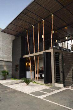 travel ° interiors ° architecture ° food