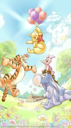 winnie the pooh \ winnie the pooh quotes ; winnie the pooh ; winnie the pooh baby shower ideas ; winnie the pooh nursery ; winnie the pooh wallpaper ; winnie the pooh birthday party ; winnie the pooh drawing ; winnie the pooh tattoo Winnie The Pooh Cartoon, Winnie The Pooh Drawing, Winnie The Pooh Pictures, Cute Winnie The Pooh, Winnie The Pooh Nursery, Winne The Pooh, Winnie The Pooh Quotes, Disney Phone Wallpaper, Cartoon Wallpaper Iphone