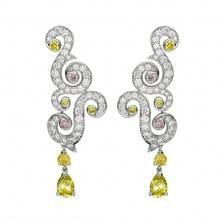 Van cleef and Arpels jewellery
