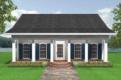 House Plan 44-148