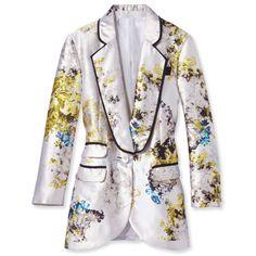 #CynthiaRowley Silk Twill Blazer http://www.instyle.com/instyle/package/general/photos/0,,20560533_20568367_21114308,00.html