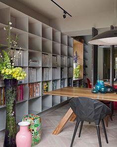 The Ganna Studio by Ganna Studio   Home Adore