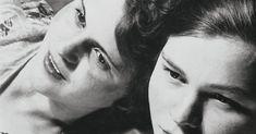 Este libro hace un homenaje a las artistas de la Bauhaus Bauhaus, Women, Brave Women, Young Women, Book, Portraits, Artists, Woman