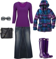 """Rain Drops"" by lovemykidz ❤ liked on Polyvore"