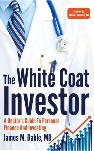 Financial Advice for Physicians, Dentists ...