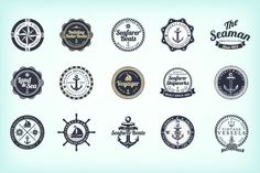 ocean-and-sea-vector-badges-and-stamps_141414512_large.jpg (600×400)