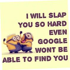 Minions Quotes Top 370 Funny Quotes With Pictures Sayings Funny Minion . Top 25 Minion Quotes and Sayings - Funny Minions Memes . Funny Minion Memes, Minions Quotes, Funny Jokes, Minion Humor, Minion Sayings, Minion Stuff, Funny Sayings, Minion Pictures, Funny Pictures