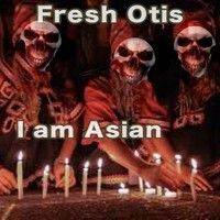 there is a very nice vocal  packed in a snippet from a track ITS A FREE DOWNLOAD (with email address) a must hear i think ..at least the vocal sample  https://soundcloud.com/freshotis/fresh-otis-i-am-japanese