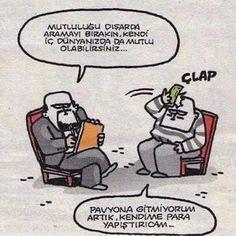 #karikatür #özeraydoğan #mizah #komik #psikolog #hasta #doktor #mutluluk #pavyon #para #ankara http://turkrazzi.com/ipost/1519100596912985900/?code=BUU7fHBFRcs