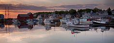 Explore New England (@Foliage_Reports) | Twitter