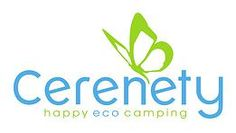 Cerenety Camp Site (Bude)