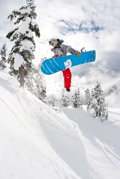 How is smart sex like snowboarding