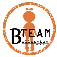 Welcome To The BB Aka Balloon Boy Team! :D If You Want To Join This Team Please Ask Me, thank you :) (Oh And Btw This photo was made by Pole-bear the best FNAF drawer ever! Creepy Games, Pole Bear, I Hate Mondays, Fnaf Sl, Freddy 's, Funny Comic Strips, Fnaf Sister Location, Anime Fnaf, Freddy Fazbear