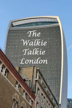 London, Darwin, Talk To Me, Letter Board, Lettering, Street, Funny Names, Skyscraper, Travel Report