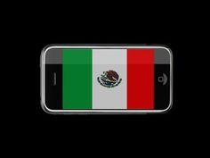 Apple ne peut plus utiliser le mot «iPhone» au Mexique