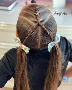 ideas for saree day hairstyles ideas ideas at hom Toddler Hairstyles Girl day Hairstyle Hairstyles hom Ideas picture saree Girls Hairdos, Lil Girl Hairstyles, Girls Natural Hairstyles, Braided Hairstyles, Cool Hairstyles, Hairstyle Ideas, Short Hairstyle, Toddler Hairstyles, Black Hairstyle